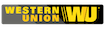 western-union payment